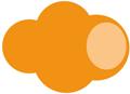 """<FONT COLOR=""""#F29116"""">Matcha idéer med bidrag</FONT>"""