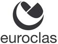 Euroclas